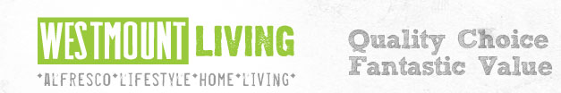 Westmount Living Get Best Discounts and Offers With Email Sign-up at Westmount Living