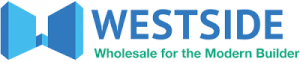 Westside Wholesale $35 Off All Orders Over $699 at Westside Wholesale