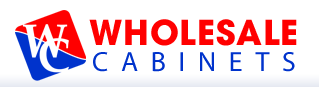 WholesaleCabinets Promo Code