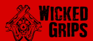 WICKED GRIPS Promo Code