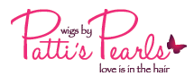 Wigs by Patti's Pearls Enter Your Email at Wigs by Patti's Pearls & Get a Code For $20 Off 1st Order $100+