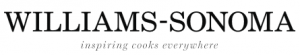 Williams-Sonoma Promo Code