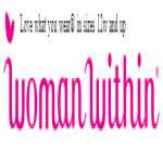 Woman Within Promo Code