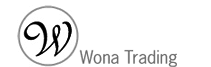Wona Trading 10% Off Every $5000 You Spend
