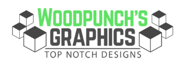 Woodpunchs Graphics Promo Code