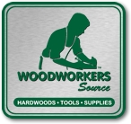 woodworkerssource.com