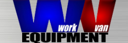 Work Van Equipment Promo Code