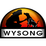 Wysong Promo Code