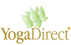 YogaDirect Promo Code