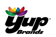 YUP BRANDS Free Shipping on Your Order