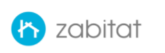 Zabitat $20 Off at Zabitat