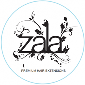 ZALA Hair Extensions Free Ground Shipping When You Order Over $90 Within USA & AUS